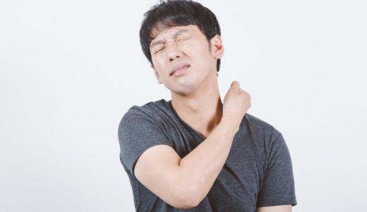 【活動日記】野球を「見ただけ」なのになぜか体が痛い(2019.03.21)