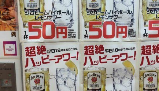 【週報】ハッピーアワー・西新ランチ・編集業務(2019.07.01~07.07)